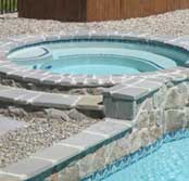 Swim-Mor for your pool and spa needs