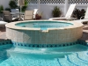 Hot tub add-ons from Swim-Mor