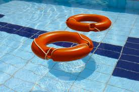 keep pool safety priority one in the summer