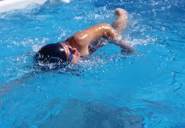 swimming-advantages