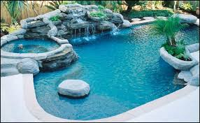 How to Save Money Heating Your Pool