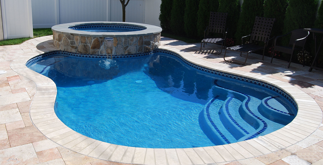 Quartz Plaster Pool Finishing Swim Mor Pools And Spas