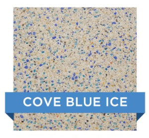 cove-blue-ice