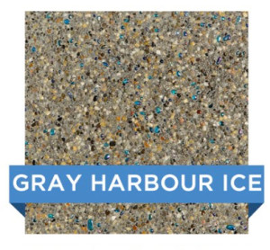 gray-harbor-ice