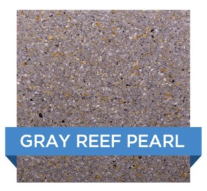 gray-reef-pearl