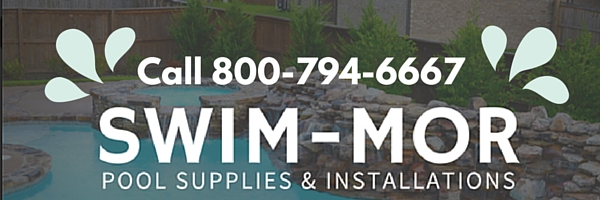 Pool installation in new jersey