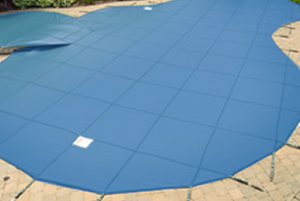 Meyco-pool-cover