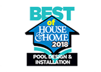 Best of House and Home Magazine