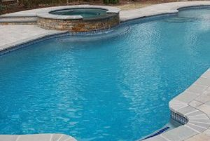 pool renovation ideas
