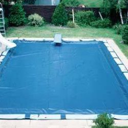 Disposable Pool Cover Opening Package (Copy)